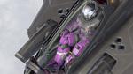 H5G Gameplay AV49Wasp-CockpitWithSpartan2