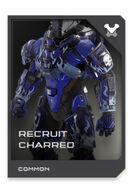 Recruit-Charred-A