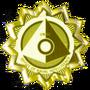 MND-Admiral