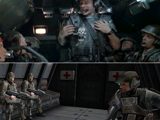 List of references to Aliens in Halo