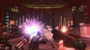 ODST Firefight AlphaSite06