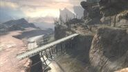Pont de reach