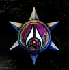 Halo: Reach Medal Credit Value