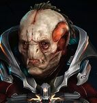 Ur-Didact