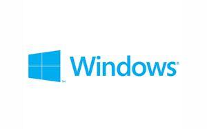 Windows Logo New.jpg