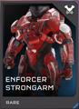 H5G-Armor-Enforcer-Strongarm