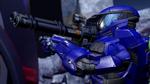 H5G Multiplayer-Overview MarkIV-SPNKr