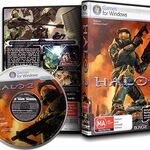 Caja y disco H2.jpg