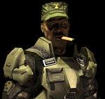 SargeantJohnson