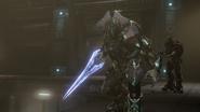 H4-Commander&Storm