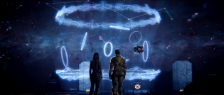 Kategoria:Technologia z Halo Infinite