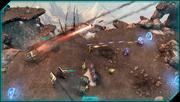 Wolverines SpartanAssault