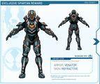 143px-Venator Refractive skin