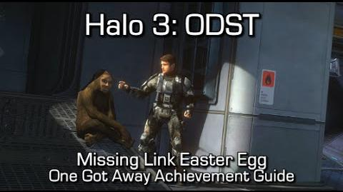 Halo_3_ODST_Hombre_simio