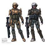 HR-Marine concept.5