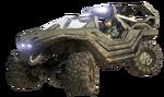 Halo3-M831TroopTransport-Thumb1024x607