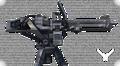 M247P AP perfil