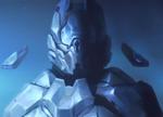 Faber Halo 4