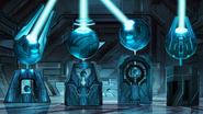 H4-Concept-Mantle-ParticleCannon