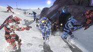Halo3 12