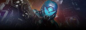 Hammer Storm-1.jpg