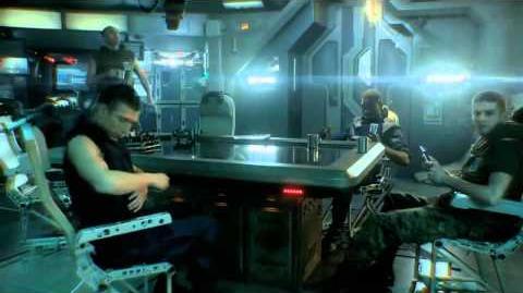 「Halo 4 オフィシャル トレーラー」(字幕付、E3 2012 公開版)
