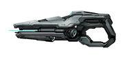H4-Concept-Suppressor