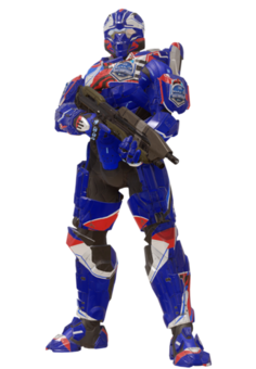 H5G-Challenger.png