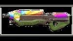 H5G Render-Skins AssaultRifle-Ehh,Arr