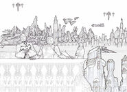 A vision of peace by lordarcheronvolistad ddxs18s-pre