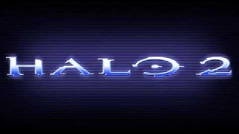 Halo_2_Soundtrack_-_Prologue