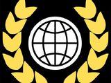 Gobierno Unificado de la Tierra