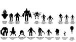 14-CharacterComparison