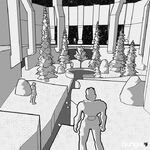 Arte conceptual Torre de Marfil 2.jpg