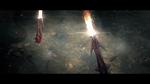 HW2 Cinematic-OfficialTrailer20