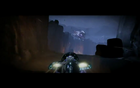 Halo 4 Trailer 7