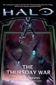 Halo The Thursday War.png