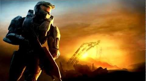 High_Quality_Halo_3_OST_(Disc_2)_04_-_The_Covenant_(Gravemind)