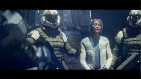 Spartan_Ops_Episode_3