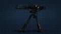 Torreta Halo4