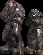 Halo Reach Biped Comparison-1-