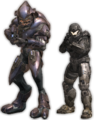 Halo Reach Biped Comparison-1-