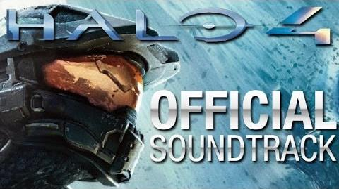 Neil_Davidge_-_Green_And_Blue_(Halo_4_OST)