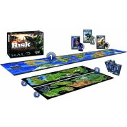 Risk Halo 2