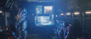 Equipo Osiris intro H5G