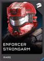 H5G-Helmet-Enforcer-Strongarm