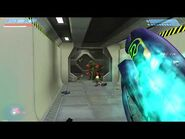 Halo- Combat Evolved (2001) - Light Fuse, Run Away -4K 60FPS-