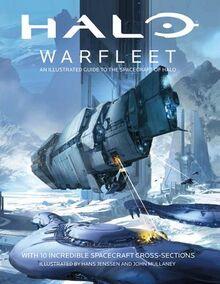 Halo Warfleet portada.jpg