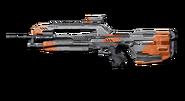 BR85 Blast H4