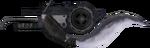 H2 T25GL BruteShot